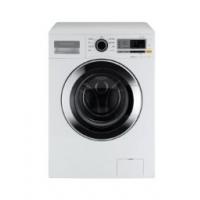 Saturn Tagesdeals – zB Daewoo A+++ Waschmaschine um 444 €