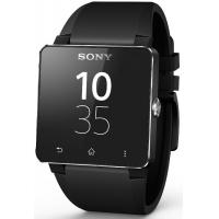 Redcoon Late Night Sale – zB Sony SmartWatch 2 um 69 €