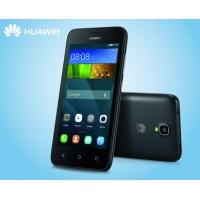 Smartphone Huawei Y5 LTE um 96,77 € bei Hofer