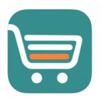"""4 Packungen """"Knorr Echt Natürlich!"""" mit 12 Cent Gewinn kaufen mit der meinkauf.at-App"""