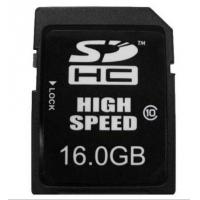 Redcoon SDHC 16 GB Class 10 um nur 4,99 Euro inkl. Versand