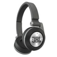 JBL E40 BT On-Ear Kopfhörer inkl. Versand um 77 €