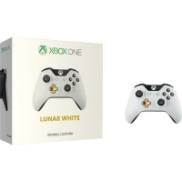 Controller Schnäppchen für Xbox One und PS4 bei Conrad.at