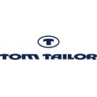 20% Rabatt auf reguläre Ware im Tom Tailor Onlineshop am 25.10.