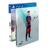 Games 3 für 2 (PS4, Xbox One) inkl. Versand – z.B. Fifa 16 um 40,99 €!