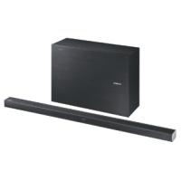 Top: Samsung HW-J650 4.1 Soundbar inkl. Wireless Subwoofer um 249 €