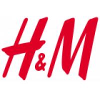 H&M – 20 % Rabatt auf einen Artikel & gratis Versand (ab 30 €)
