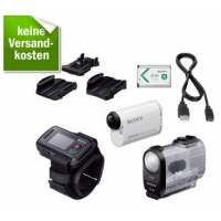 Redcoon Supersale – zB Sony HDR-AS200VR Remote Kit um 239 €
