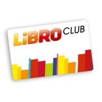 Libro Club Xmas Gutscheine – zB 15% Rabatt auf Spielwaren oder 10% Rabatt auf Games und viele mehr!