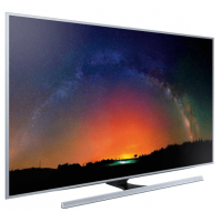 Samsung UE55JS8080 55″ SUHD 3D Smart LED-TV um 1.772 €