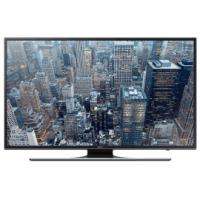 Samsung UE75JU6470 75″ UHD 4K LED-TV um 2.499 € statt 3.149 €