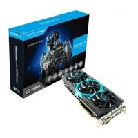 """Media Markt """"8 bis 8 Nacht"""" – Sapphire Vapor-X Radeon R9 290 um 249 €"""