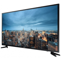 Samsung UE65JU6070 65″ UHD 4K LED-TV um 1.499 € statt 1.837 €
