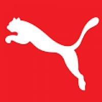 """Puma Onlinehsop: 15 % Rabatt in der Kategorie """"schwarz/weiss"""""""