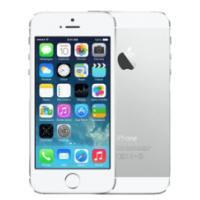 Apple iPhone 5s 16 GB in silber oder grau um je 444 € bei Media Markt