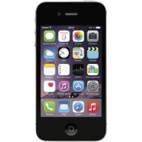 Penny Markt Filialen Wien – Apple iPhone 4s um nur 199 € ab 05.11.