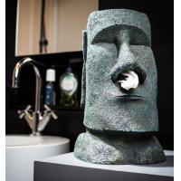 Radbag.at – Deal des Dienstags: Moai Taschentuchhalter um 17,95 €