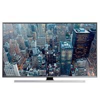 Haas Elektronik: gute TV-Angebote bis 14.11.2015