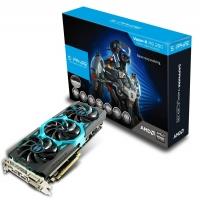 Sapphire Vapor-X Radeon R9 290 Tri-X OC (B-Ware) um nur 230 Euro