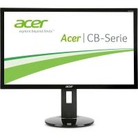 Acer CB270HUbmidpr 27″ Monitor inkl. Versand um 359 €