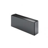 Saturn Tagesdeals – zB Sony SRS-X7 Wifi Lautsprecher um 199 €