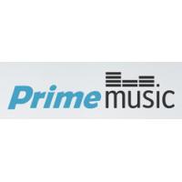 Prime music (über 1 Million Songs u.v.m.) kostenlos für Prime Kunden