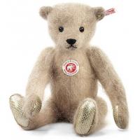 Steiff Teddybären im Sale – z.B.: Bellamy um 62,10 € statt 199 €