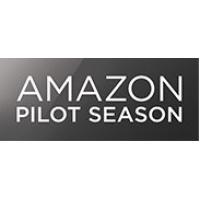 (Gratis) Amazon Video Pilotfolgen ansehen, bewerten und mitbestimmen