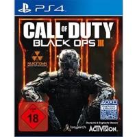 Call of Duty – Black Ops III [PS4] inkl. Versand zum Bespreis von 53,99 €