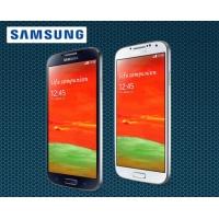 Samsung Galaxy S4 Value Edition 16 GB um nur 256,77 € bei Hofer