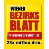 Wiener Eislaufverein zwei Eintrittskarten zum Preis von einer