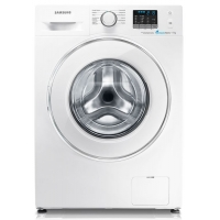 """Media Markt """"8 bis 8 Nacht"""" – Samsung Waschmaschine um nur 399 €"""