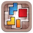 App des Tages: Doodle Fit für iPhone, iPod touch und iPad kostenlos @iTunes