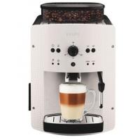 Krups EA8105 Kaffeevollautomaten inkl. Versand um 239 €