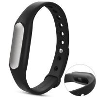 Xiaomi Mi Band 1S mit Herzfrequenzmesser um nur 12 € bei Gearbest