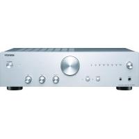 Saturn Tagesdeals – zB Onkyo A-9010 Stereo-Vollverstärker um 199 €