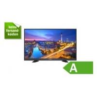 Redcoon Late Night Sale: zB. Grundig 40 VLE 4520 BF 40″ Full-HD TV inkl. Versand um 299,99 € statt 434,89 €