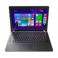 Lenovo IdeaPad 100-15 IBY 15 Zoll Notebook um 299 Euro statt 419 Euro