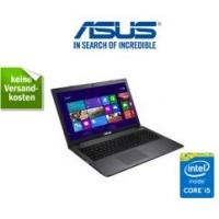 Redcoon Late Night Sale: zB. Asus Pro P550LAV-XO1047H 15,6″ Notebook inkl. Versand um 499 € statt 604,83 €