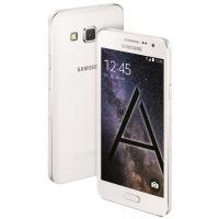 Samsung Galaxy A3 Smartphone in weiß um nur 159 Euro inkl. Versand
