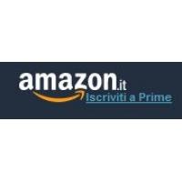 Amazon.it: 10 € Gutschein ab 50 € Bestellwert