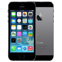 Redcoon Late Night Sale: zB Apple iPhone 5s 16GB um 429 €
