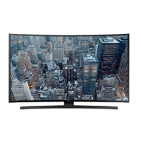 100 € Technikbonus auf ausgewählte TVs + Cashback bei Saturn