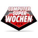 Media Markt Superwochen – Computer Angebote vom 12.03. – 13. 05.