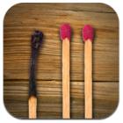 App des Tages: Bad Match – Stöckchenziehen für iPhone und iPod touch kostenlos @iTunes