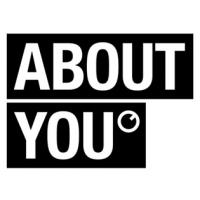 AboutYou – Bis zu 40% Extra Rabatt auf ausgewählte Artikel (bis 04.05.)