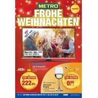 Metro Aktionen ab 19.11.2015 – zB Samsung UE40J5170 um 266,40 €