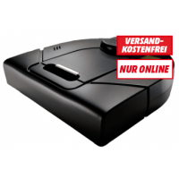 Neato Robotics XV Signature Staubsaugeroboter um 222 € statt 291 € !!
