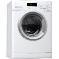 Media Markt Superwochen – Waschmaschinen und Trockner zum Spitzenpreis – gratis geliefert und aufgestellt ab 17.11.2015