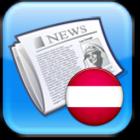 APP des Tages: Österreich News Gratis @Android